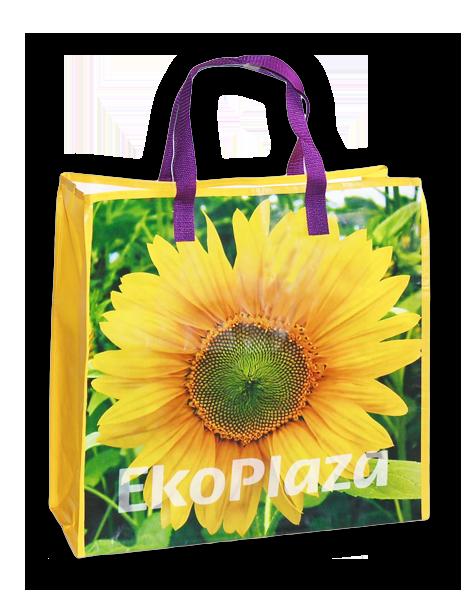 EkoPlaza Big Shopper