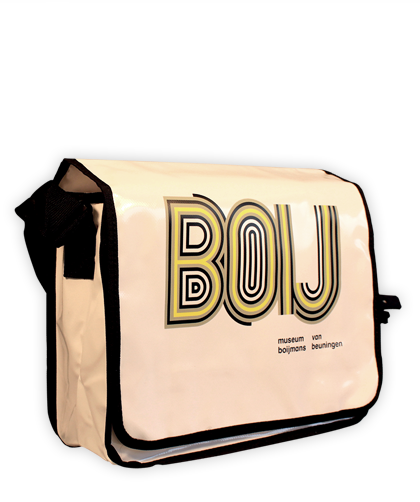 Lorry Bag
